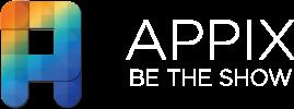 APPIX-Logo-Main-Reverse