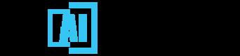 aithority_logo1