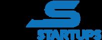 techstartups.com-logo-v3-e1605043465416